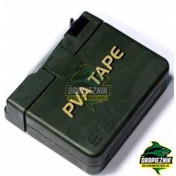 Taśma E-S-P PVA Tape - 15m