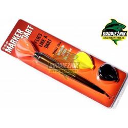 Marker ESP - Dart Small