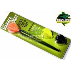 Marker ESP - Dart Medium