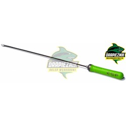 Igła ESP XL Baitstick Needle
