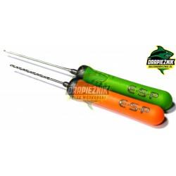 Igła i wiertło ESP Ultra Fine Bait Drill and Needle