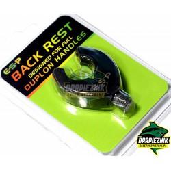 Nasadka ESP Back Rest - Duplon Handles