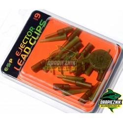 Łączniki ESP Ejector Lead Clips - roz.9