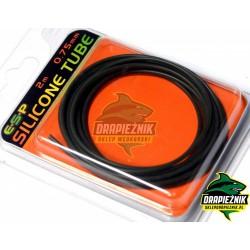 Rurka ESP Silicone Tube 2m - 0.75mm