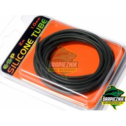 Rurka ESP Silicone Tube 2m - 1.0mm