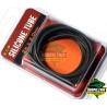 Rurka ESP Silicone Tube 2m - 2.0mm