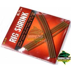 Pozycjonery haczyków ESP Rig Shrink - 1.6mm