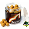 Hookbait Spotted Fin 150g - Kulki 15mm The Catalyst