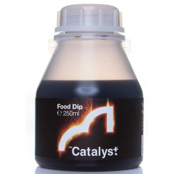 Dip Spotted Fin Food Dip 250ml - The Catalyst