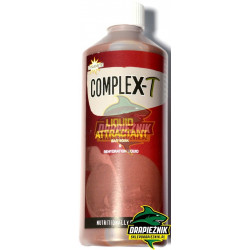 Dynamite Baits Liquid Attractant 500ml - Compex-T