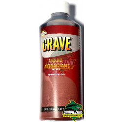 Dynamite Baits Liquid Attractant 500ml - The Crave