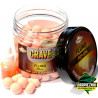 Fluro Pop-Ups & Dumbells 15mm - The Crave