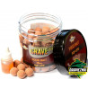Food Bait Pop-Ups 15mm - The Crave