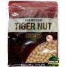 Kulki Dynamite Baits 1kg - 15mm Monster Tiger Nut