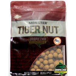 Kulki Dynamite Baits 1kg - 20mm Monster Tiger Nut