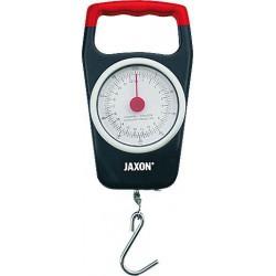 Waga 22kg 120 - Jaxon