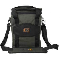 Torba Prologic Cruzade Bait Bag