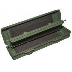Pudełko na przypony Prologic Cruzade Rig Box