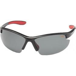 Okulary polaryzacyjne OKX29...