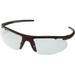 Okulary polaryzacyjne OKX04...