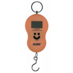 Waga elektroniczna 50kg AK-WAM014 - Jaxon
