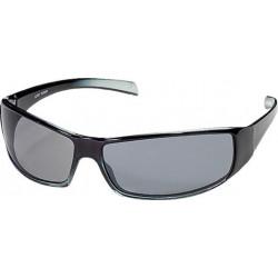 Okulary polaryzacyjne OKX17 SM - ściemniająca