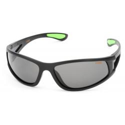 Okulary polaryzacyjne Jaxon OKX44 AM - rozjaśniające