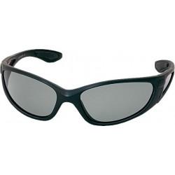 Okulary polaryzacyjne OKX23...