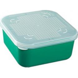 Pudełko Stonso AS-56 - 16x16x9