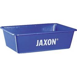 Kuweta Jaxon RH-201