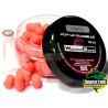 Warmuz Baits Dumbells Pop-Up 10mm + dopalacz - Punkt-G