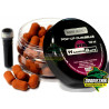 Warmuz Baits Dumbells Pop-Up 10mm + dopalacz - Warm Secret
