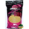 Warmuz Baits Method Feeder & PVA Mix 900g - Ananas