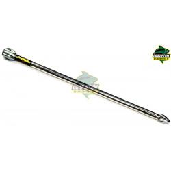 Podpórka Dinsmores Arrow Point Bank Stick