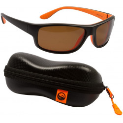 Okulary Guru Competition Pro Eyewear