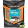 Sonubaits Pro Expander Pellets - 4mm