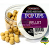 Sonubaits Mixed Method Pop-Ups 8 i 10 mm - Pellet