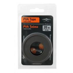 Taśma PVA 10mm / 20m - 50μm gładka