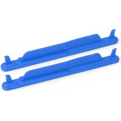Drabinki na przypony Mag Store System Rig Sticks - 10cm