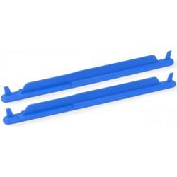 Drabinki na przypony Mag Store System Rig Sticks - 15cm