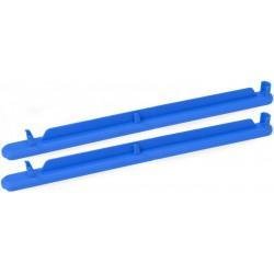 Drabinki na przypony Mag Store System Rig Sticks - 30&38cm