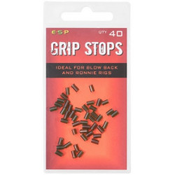 Stopery ESP Grip Stops