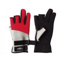 Rękawiczki Mikado UMR-01...