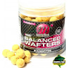 Impact Balanced Wafters 12mm - Banoffee
