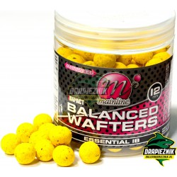 Impact Balanced Wafters 12mm - Essential IB