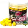 Impact Balanced Wafters 12mm - Essential IB