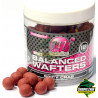 Impact Balanced Wafters 12mm - Spicy Crab