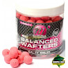 Impact Balanced Wafters 12mm - Salty Squid