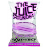 Zanęta Bait-Tech 1kg The Juice Groundbait