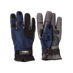 Rękawiczki Mikado UMR-04...